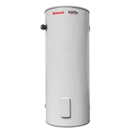 rinnai-ehfa250s36-hotflo-250l-electric-hot-water-system-main-photo