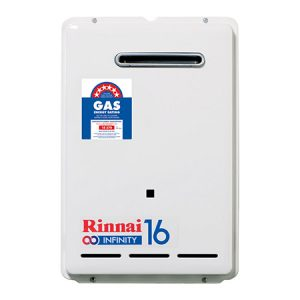 rinnai-inf16l50m-lpg-continuous-flow-hot-water-system-main-photo