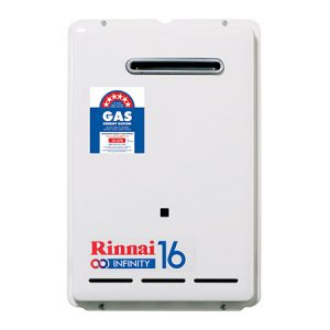 rinnai-inf16l60m-lpg-gas-continuous-flow-hot-water-system-main-photo