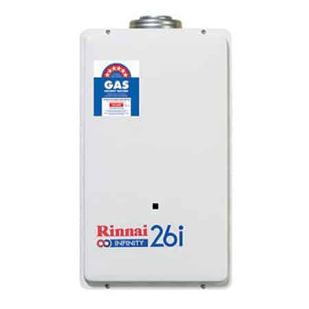 rinnai-inf26in60m-infinity-26-natural-gas-continuous-flow-hot-water-system-main-photo