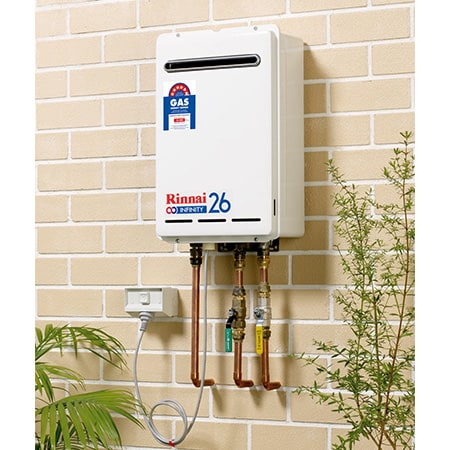 rinnai-inf26l50m-lpg-continuous-flow-hot-water-system-installed-angle-photo