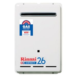 rinnai-inf26l50m-lpg-continuous-flow-hot-water-system-main-photo