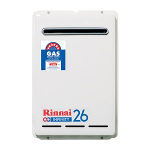rinnai-inf26sn50-natural-gas-continuous-flow-hot-water-system-main-photo