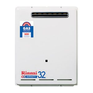 rinnai-inf32n60m-natural-gas-continuous-flow-hot-water-system-main-photo