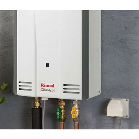 rinnai-infinity-natural-gas-continuous-flow-hot-water-system-inf26n60ma-installed