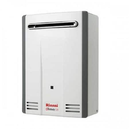 rinnai-infinity-natural-gas-continuous-flow-hot-water-system-inf26n60ma-main-photo