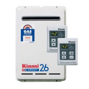 rinnai-k26n60m-natural-gas-continuous-flow-hot-water-system-controllers-main-photo