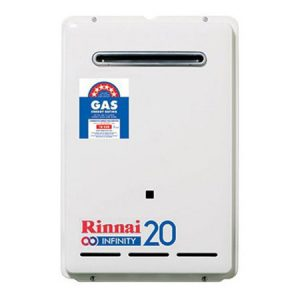 rinnai-lpg-continuous-flow-hot-water-system-inf20l50m-main-photo