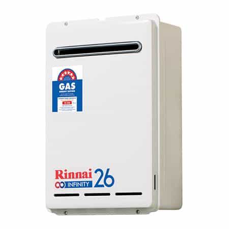 rinnai-lpg-continuous-flow-hot-water-system-inf26el60-angle-photo