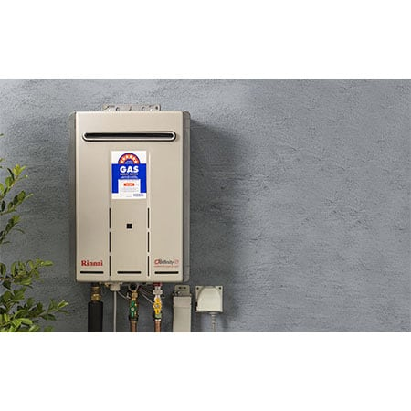 rinnai-lpg-continuous-flow-hot-water-system-inf26tl60ma-installed