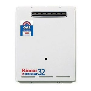 rinnai-lpg-continuous-flow-hot-water-system-inf32l50m-main-photo