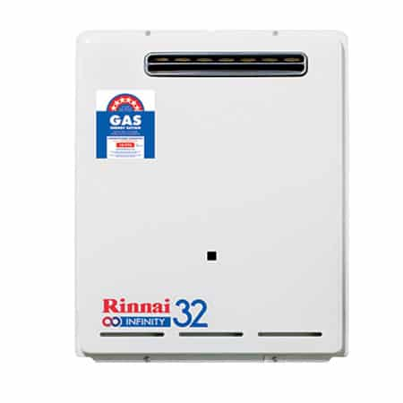 rinnai-lpg-continuous-flow-hot-water-system-inf32l60m-main-photo