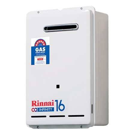 rinnai-natural-gas-continuous-flow-hot-water-system-inf16n50m-angle