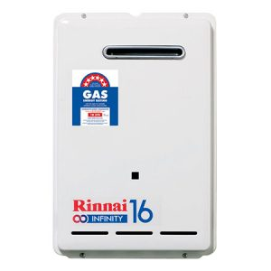 rinnai-natural-gas-continuous-flow-hot-water-system-inf16n50m-main-photo