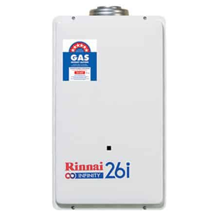 rinnai-natural-gas-continuous-flow-hot-water-system-inf16n60m-main-photo