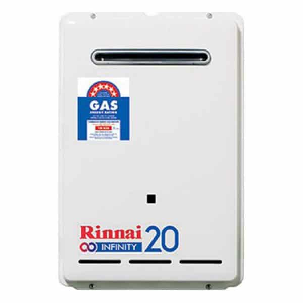 rinnai-natural-gas-continuous-flow-hot-water-system-inf20n60m-main-photo