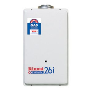 rinnai-natural-gas-continuous-flow-hot-water-system-inf26in50m-internal-main-photo