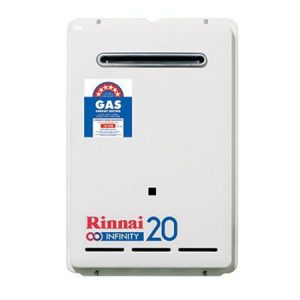 rinnai-natural-gas-continuous-flow-hot-water-system-inf26n60m-main-photo