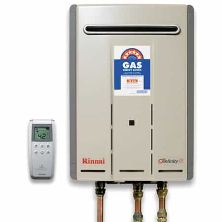 rinnai-natural-gas-continuous-flow-hot-water-system-inf26tn50m-main-photo