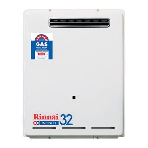 rinnai-natural-gas-continuous-flow-hot-water-system-inf32n50m-main-photo