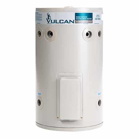 vulcan-691050g7-50-litre-3-6kw-main-photo