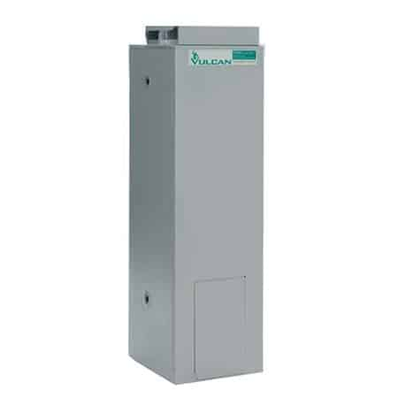 vulcan-freeloader-170-litre-external-gas-hot-water-heater-main-photo