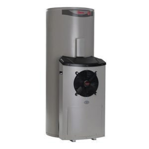 rheem-mpi-325-heat-pump