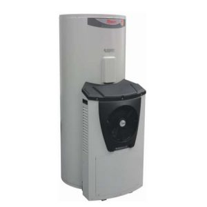 rheem-mpi-325-series-ii-heat-pump